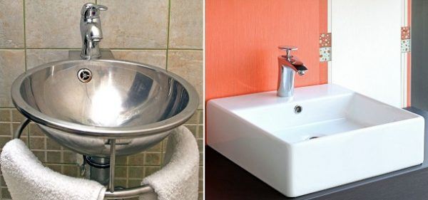 Best Undermount Bathroom Sink Reviews